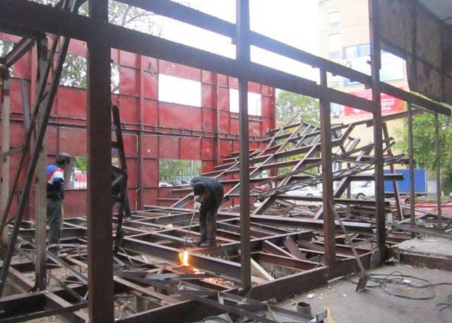 demontazh-metallokonstrukcij1