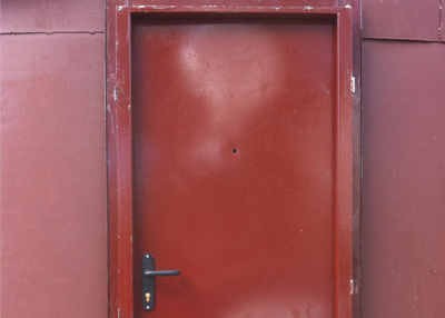 staraya-dver