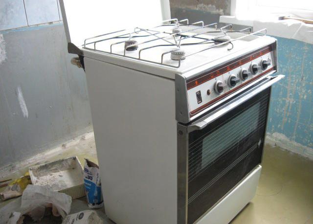 утилизация плиты(1)